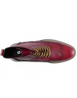 Bota Red