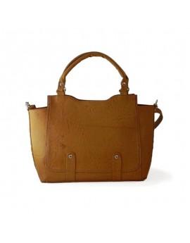 Handbag Sabina