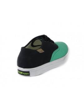 Weeppy Moxx Green
