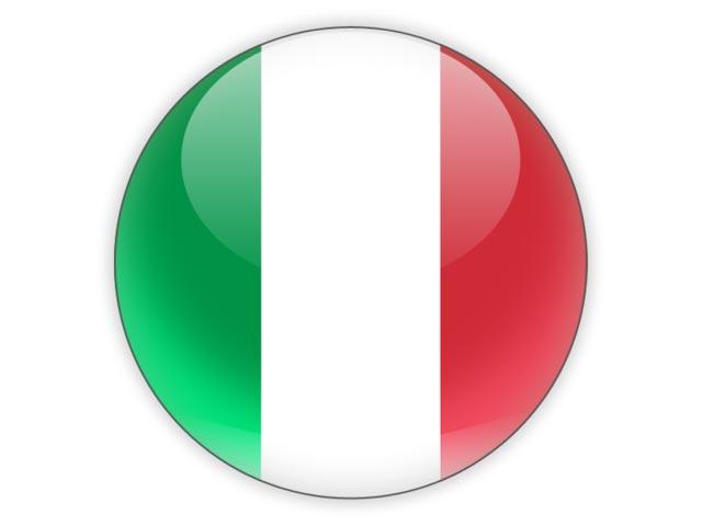 ea48abff El país italiano produce alrededor de 205 millones de pares de zapatos al  año, gracias a sus marcas de renombre y su importante industria del cuero  son ...
