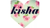 Kisha Shoes